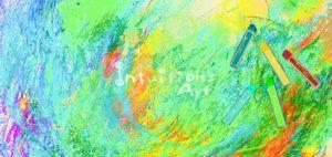 Intuitions Art 公式サイト